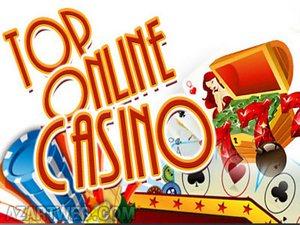 Рейтинг онлайн казино по выплатам шаблоны сайтов игры, азартные, компьютер